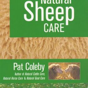 Pat Coleby Books